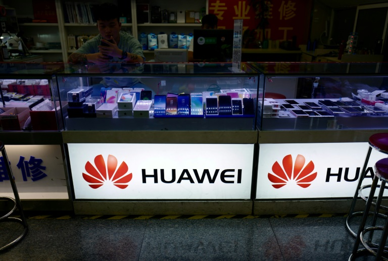 US, China, media, internet, computers, privacy, politics, Facebook, Huawei